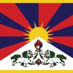 tibetska-vlajka-hires