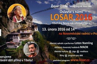 losar16_screen1920x1080_final
