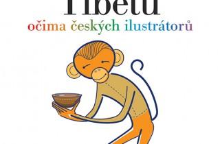 tibetskepohadky